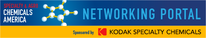 Kodak Networking Portal