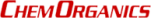 ChemOrganics Logo