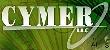 Cymer LLC Logo