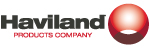 Haviland Products Company Logo