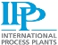 International Process Plants Logo