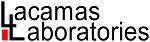 Lacamas Laboratories Logo