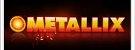 Metallix Refining Logo