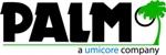 Palm Commodities International Logo