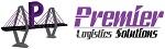 Premier Logistics Solutions Logo