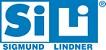 Sigmund Lindner GmbH Logo