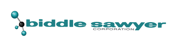 Biddle Sawyer Corporation
