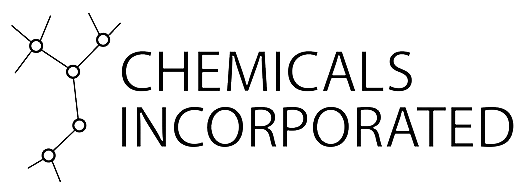 Chemicals Incorporated