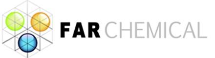 FAR Chemical | Chemicals America, Charleston, SC