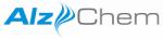 AlzChem, LLC Logo