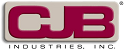CJB Industries Logo