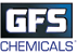 GFS Chemicals Logo