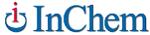 InChem Corp. Logo