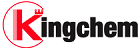 Kingchem Life Science Logo