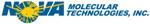 Nova Molecular Technologies Logo