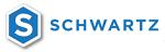 Schwartz Chemical Logo