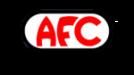 Augusta Fiberglass Logo