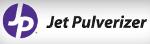 Jet Pulverizer Logo