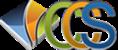 Custom Chemical Services Logo