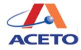 Aceto US LLC