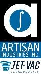 Artisan Industries Inc.