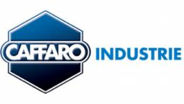 Caffaro Industrie SpA