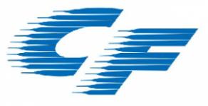 Chem Flowtronics, Inc.