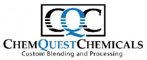 ChemQuest Chemicals