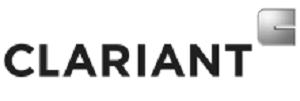 Clariant Colorant Solutions
