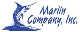 Marlin Company | Brenntag