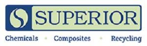 Superior Industrial Solutions