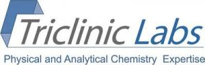 Triclinic Labs, Inc.