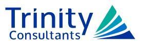 Trinity Consultants | SafeBridge